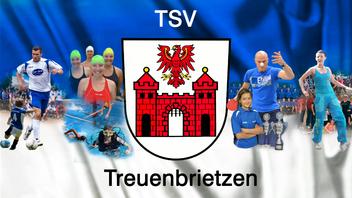 TSV Treuenbrietzen
