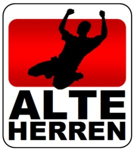 AH-Logo_hoch tsv