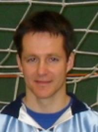 André Weiß
