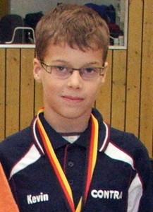 Kevin Pust-Schmidt