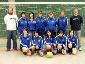 Frauen_2009
