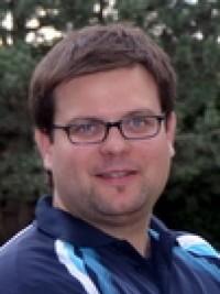 Kevin Kracht-Schmollack