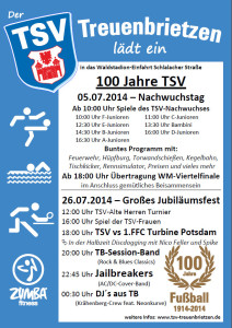 Plakat_100_TSV