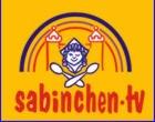 Sabinchen TV