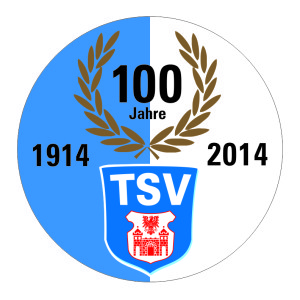TSV 100