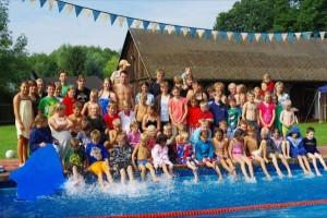 TSV Schwimmen 046