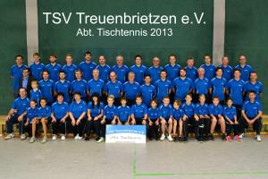 TSV_Abteilung_TT_2013