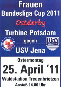 Turbine_Potsdam