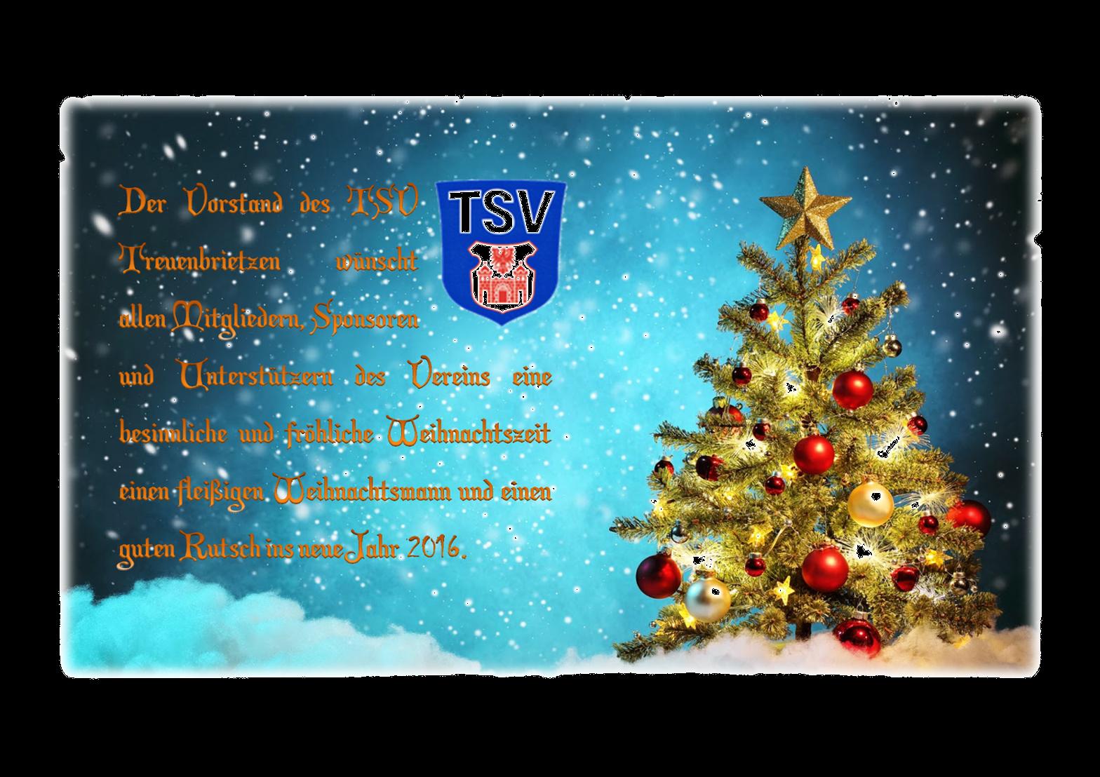 Weihnachten 2015-003