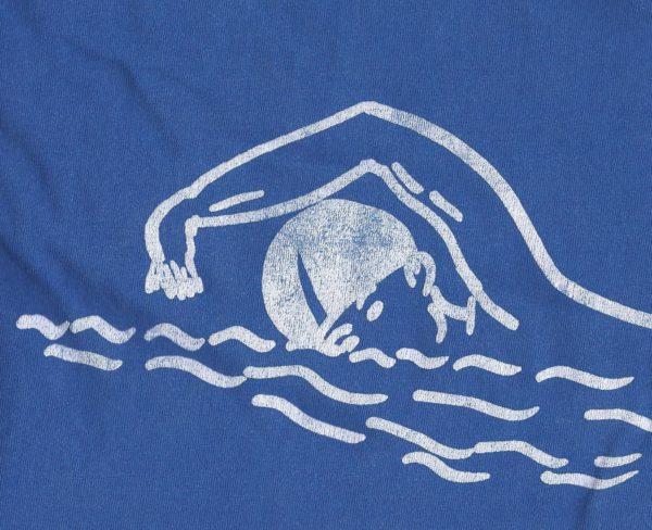 schwimmer-t-shirt-kopie