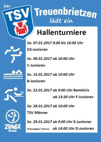 tsv-hallenturniere-2017_1