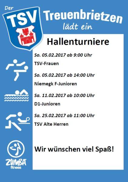 TSV Hallenturniere 2017_2.1