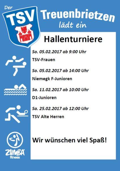 tsv-hallenturniere-2017_2-1